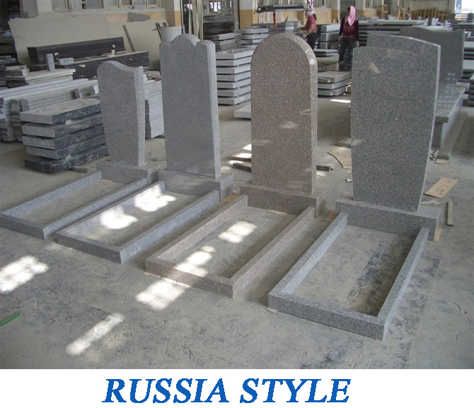 Russia style.jpg