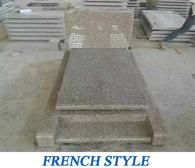 FRENCH STYLE.jpg